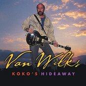 Koko's Hideaway