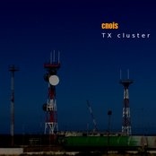 TX Cluster