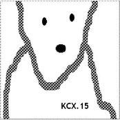 KCX.15
