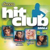 Hitclub 2006.4