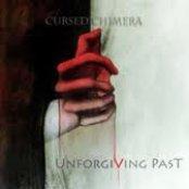 Unforgiving Past