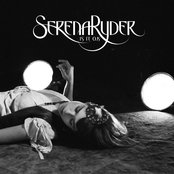 album is it o.k (Standard) by Serena Ryder