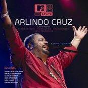 MTV Ao Vivo Arlindo Cruz - Vol.1