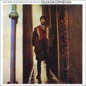 Quadrophenia (disc 1 of 2)
