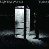 Futures (Deluxe Version)