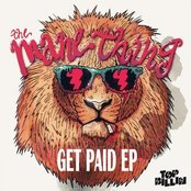 Get Paid EP