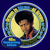 Green is Blues (40th Anniversary Edition)