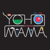 Yohomama