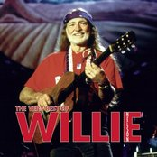 The Very Best of Willie Nelson (disc 1)