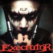 Execrator
