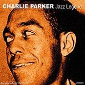 Jazz Legend