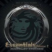 Essentials Vol 2