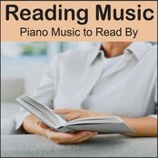 Reading Music: Piano Music to Read By, Study Music & Music for the Classroom