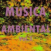 Musica Ambiental, Vol. 3
