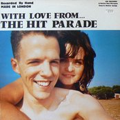 With Love From the Hit Parade