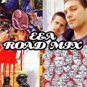 E & A Road Mix