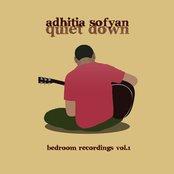 Adhitia Sofyan's Album
