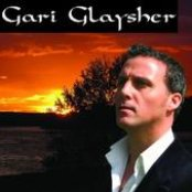 Sounds Of Gari Glaysher