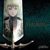 Claymore Original Soundtrack