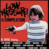 Low Pressure the Compilation