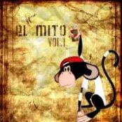 El Mito 09 Vol.1