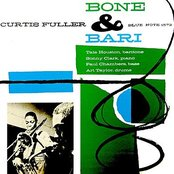 Bone & Bari