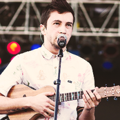 Tyler Joseph 5629be5a34609ca5df6cd6992383786c