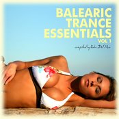 Balearic Trance Essentials, Vol. 1 (Compiled By Pedro Del Mar)