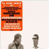 The Complete Adventures of The Style Council (disc 2)