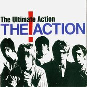 The Ultimate! Action
