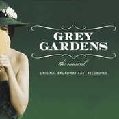 Grey Gardens: A New Musical
