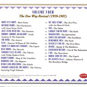 The Doo Wop Box, Volume I: 101 Vocal Group Gems From the Golden Age of Rock 'n' Roll (disc 4)