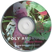 Polyamorous +