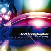 SYNTHESIZED