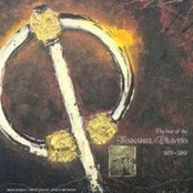 The Best of the Tannahill Weavers: 1979-1989