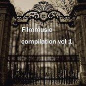 filmmusic compilation vol 1