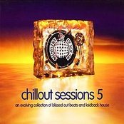 Ministry of Sound: Chillout Sessions 5 (disc 1)
