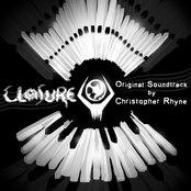 Closure: Original Soundtrack