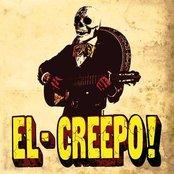 El-Creepo!