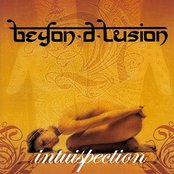 Intuispection (2005)