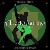 The Roots of Tango - Mi Tango Triste
