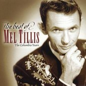 The Best Of Mel Tillis