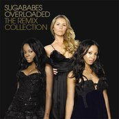 Overloaded: The Remix Collection