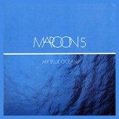 My Blue Ocean