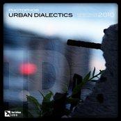 [laridae058] Urban Dialectics