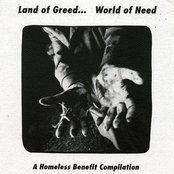 Land of Greed...World of Need