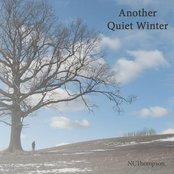 Another Quiet Winter