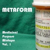 Medicinal_Purpose_Mixtape_Vol.1