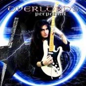 Overlord's Perpetual