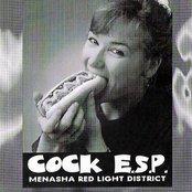 Menasha Red Light District